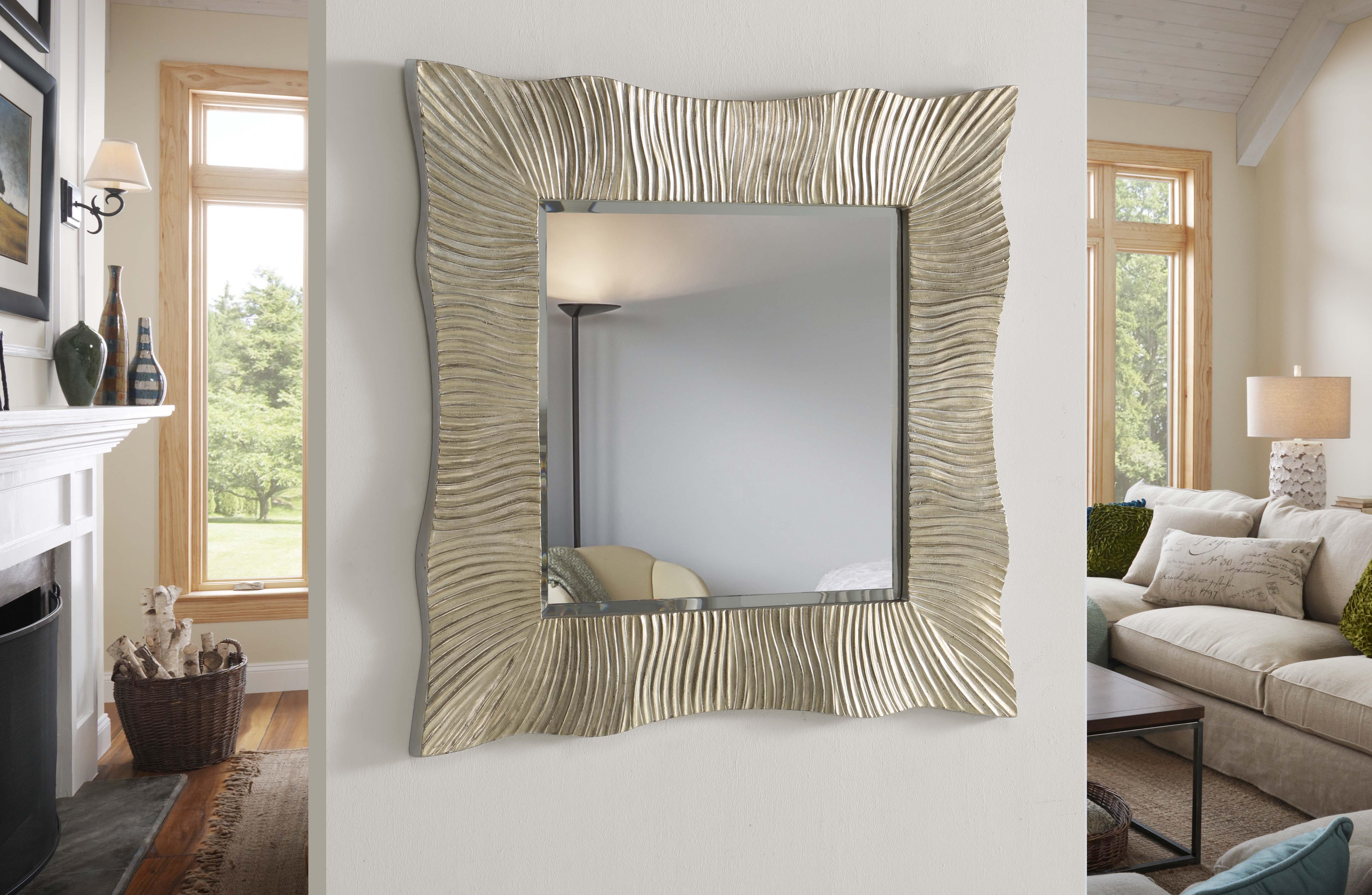Bienvenido a ibergada ibergada decora tu hogar for Articulos de decoracion hogar